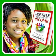 A main focus for Dr. Jasmine is preventive medicine which involves looking at upstream factors and social determinants of health outcomes. Interestingly, one of the biggest social determinants of health outcomes is economic stability and for this reason Dr. Jasmine got involved in real estate in 2013 as a means to achieve personal financial freedom and help others do the same.