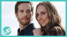 love in harmony valley movie - Google Search Amber Marshall, Marshall Movie, Heartland Tv Show, Movie Previews, Tv Shows, Love, Stars, Couple Photos, Youtube
