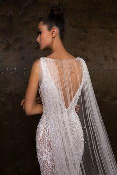 Crystal Design Haute Couture 2018 part2   Leni   Photo 4