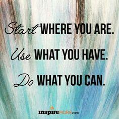 Good morning!! Happy Tuesday!! #goodmorning #motivation #tuesday