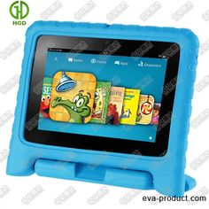 kindle fire case for kids    Skype: cason.kuang