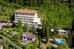 Residence Marina - Riva del Garda: information, traveller reviews and rating, photos, map, great offers and best deals in Residence Marina - Riva del Garda and Lake Garda.