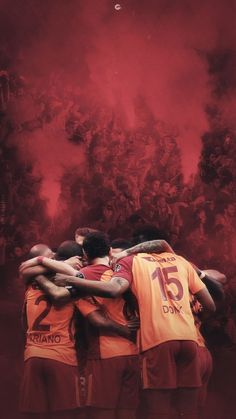 Galatasaray Futbolcular Duvar kağıdı – Best of Wallpapers for Andriod and ios Handsome Football Players, American Football Players, Wallpaper Quotes, Iphone Wallpaper, Wallpaper Wallpapers, Football Player Costume, Smartphone Display, Diy Girls Costumes, Great Backgrounds