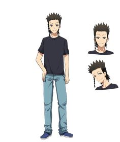 http://sousei-anime.jp/assets/img/character/chara/ryogo.png