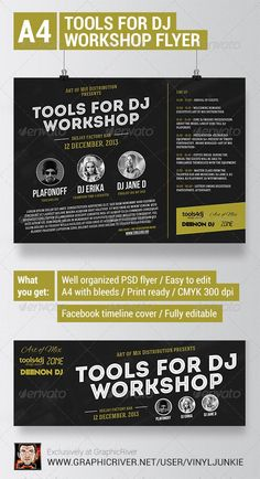 New Flyer, Corporate Flyer, Business Flyer, Dj Party, Party Flyer, Stencil Templates, Print Templates, Cleaning Service Flyer, Parenting Workshop