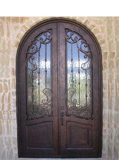 Durango Doors almost like our doors in Phoenix. & Replace your existing door with a Durango Door for a fresh new look ...
