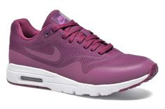 Nike Sneakers Wmns Air Max 1 Ultra Moire 3/4'