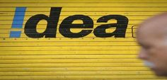 ISN Advisory: Idea Gets Shareholders Nod to Raise up to Rs. 10,0...