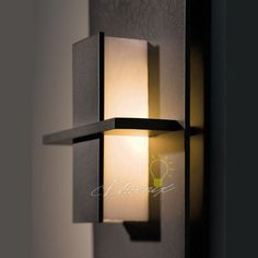 Wall Sconces - page 25