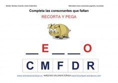 COMPLETA-LAS-CONSONANTES-QUE-FALTAN-RECORTANDO-Y-PEGANDO_Page_04