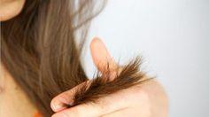 Rozštiepené končeky vlasov už nemusíte strihať: Je tu revolučný prístroj, ktorý ich odstráni