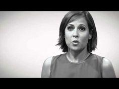 La palabra favorita de Mara Torres para El Día E 2011