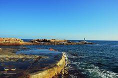 Playa de Fornells http://ift.tt/1LB7nJy . #costabrava #redcostabrava #viaje #girona #emporda #catalunyaexperience #catalunyafotos  #bestplacestogo #mediterranean  #mediterraneo  #travel #traveling #picoftheday #fotodeldia #КостaБрава ..  info http://ift.tt/1EOM95f