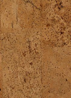 Cork Wall Tiles Harmony   Jelinek Cork Cork wall and ceiling tiles compliment your imaginative, decorative and functional ideas. A unique alternative to traditional wall coverings, these eco-friendly cork tiles add character and warmth to your walls. #sustainabledecor #homedecor #accoustics