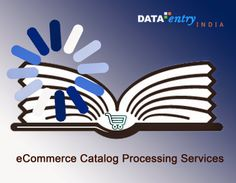 Let's discusses the benefits of having a well-managed online catalog. If further enlists the vital aspects that experts providing specialized catalog processing services keep in mind. read more