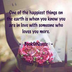 you more more quotes images famous quotes christian quotes about love ...