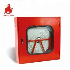 13 best fire hose cabinet signage images in 2019 rh pinterest com