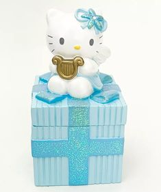 Hello Kitty Gifts, Sanrio Hello Kitty, Hollow Kitty, Pochacco, Hello Kitty Collection, Blue Angels, Cute Plush, Sanrio Characters, Little Twin Stars