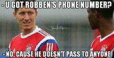 global.johnnybet.... #lewandowski #robben #bayern #football #funny