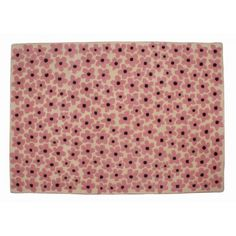 Discover our washable cotton and wool rugs. Handcrafted with natural fibers and non-toxic dyes. Ecofriendly and high quality rugs. Lorena Canals, Washable Rugs, Kids Bedroom, Wool Rug, Nursery, Pink, Design, Home Decor, Shopping
