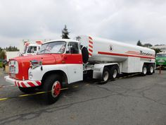Tow Truck, Fire Trucks, Tractor Drawing, Heavy Truck, Old Trucks, Motor Car, Cars And Motorcycles, Techno, Tractors