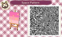 1000+ images about acnl on Pinterest | Qr Codes, Animal ...