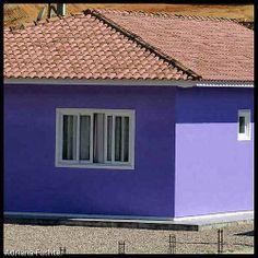 Casa brasileira. Fotografia de Adriana Füchter.  af0407_1024_1