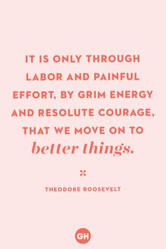 Labor Day Quotes That Prove the Value of Hard Work