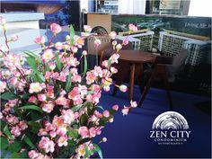 #zencitycondo #Zencity #condosriracha #คอนโดศรีราชา #อาคารพาณิชย์ศรีราชา #คอนโดญี่ปุ่น #คอนโดเพื่อการลงทุน #porchland #pattaya #ชลบุรี