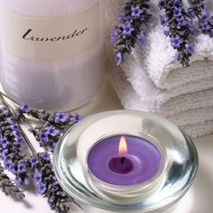 Follow Your Nose  The scent of lavender may improve your sleep quality, according to a study conducted at Wesleyan University. Researchers found that people who took a whiff of lavender oil before going to bed spent more time in deep slumber and awoke feeling more energetic than those who sniffed plain water. Try Good home Co. Sheet & Clothing Spray in lavender (from $12; goodhomestore.com) or Bath & Body Works aromatherapy pillow mist ($10; bathandbodyworks.com).