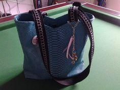 Un sac Annie sans em