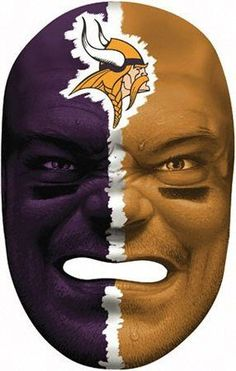 Minnesota Vikings Halloween Costumes H Football & halloween costumes mn   Cartoonview.co