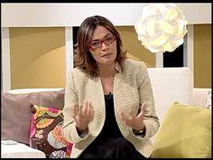Consultório de Família - TV Novo Tempo