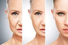 Coconut Oil For Teeth, Coconut Oil Uses, Benefits Of Coconut Oil, Anti Aging Tips, Anti Aging Skin Care, Coconut Oil Face Cleanser, Anti Aging Cream, Oils For Skin, Sephora