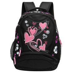 Causal Women Backpacks School Backpacks For Girls School Bags 4c51bd8f1247e