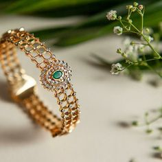 Ultimate 35 Gold Necklace Designs Images Of This Year Gold Diamond Earrings, Diamond Bracelets, Silver Bracelets, Gold Necklaces, Silver Ring, Diamond Jewellery, Ankle Bracelets, Silver Earrings, Gold Bangles Design
