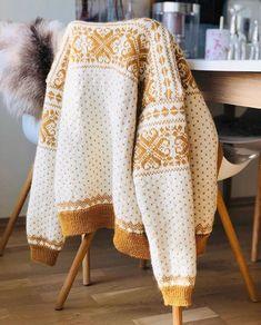 Kimono Top, Anna, Instagram, Tops, Cottage, Women, Fashion, Glamour, Moda