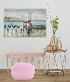#homedecor #interiordesign #inspiration #decor #decoration Amelie, Interior Design, Metal, Modern, Pink, Inspiration, Glamour, Decoration, Home Decor