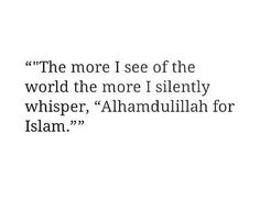 """in-the-footsteps-of-the-sahaabah: """". • True say! . """""""