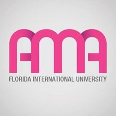 """The American Marketing Association at Florida International University has partnered with Jeff Zelaya to host what has been according to the AMA President, Pierina Pineda """"The most anticipated marketing workshop we've had all year!"""""""