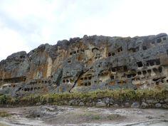 ventanillas-de-otuzco-cajamarca