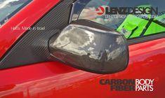 Mazda 3 BK Lenzdesign Bodykit & Spoilers 2003 2004 2005 2006 2007 2008 2009 Haifa, Carbon Fiber, Kit, Ideas, Mazda 3 Sedan, Autos, Thoughts