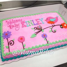 20 Best Motherhood Images Cakes Baby Showers Baby Shower Cakes