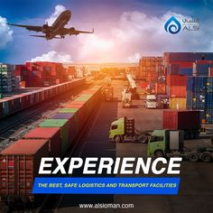 Freight Forwarding Companies, Logo Clipart, Cargo Services, Cargo Container, Transportation Services, Shipping Company, Business Profile, Company Profile, Customer Experience