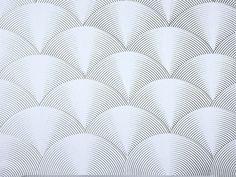 Fan-or-Shell-Ceiling