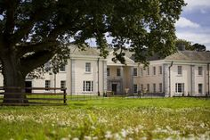 The luxury 5 Star Castlemartyr Spa & Golf Resort is surrounded by a stunning landscape, just 20 min from Cork City, Ireland. Ireland Hotels, Ireland Travel, Cork Ireland, The Places Youll Go, Great Places, Places To Go, Kanye West, Spa Weekend, Cork City