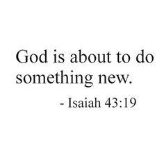 In Jesus Name-