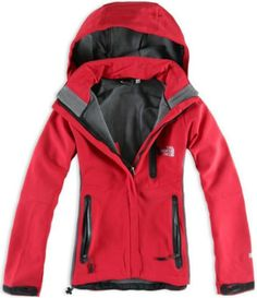 Women North Face Windstopper Jacket Clearance Red Promotion [TNF-6804] - $74.59 : lebronxlows.net sale LeBron X LOW LeBron 9 Low Lebron 8 Low and Hyperdunk low