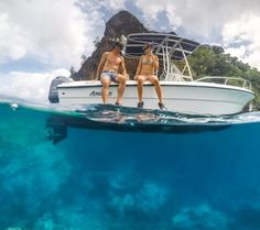 Secret Bay and Dominica offers a variety of activities for you to experience that will create memories for a lifetime. Visit this page to learn moe. Adventure Activities, Caribbean