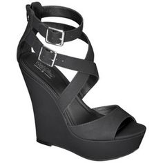 c17ab4fb6e5d 19 Best shoes n boots n heels n wedges n sandals images